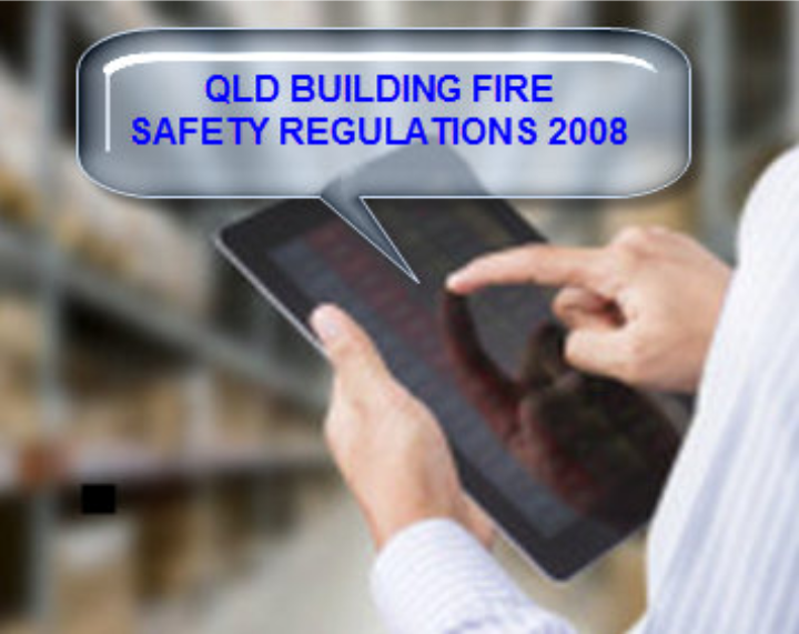 Fire Safety Compliance Audits