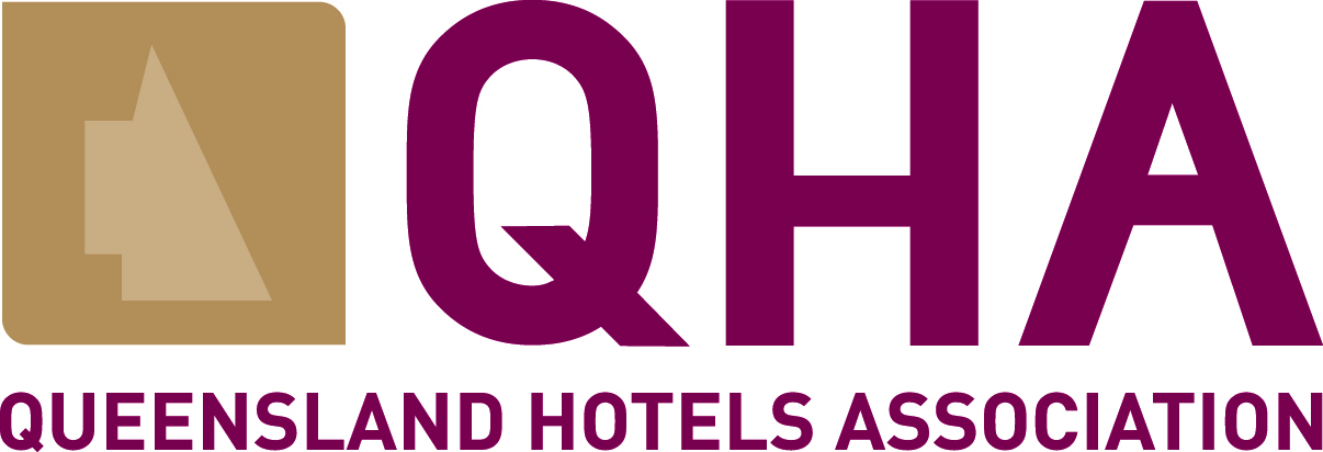 0429_QHA_Identity_C15 logo